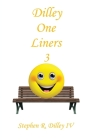 Dilley One Liners 3 Cover Image