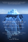 Anthropocene or Capitalocene?: Nature, History, and the Crisis of Capitalism (KAIROS) Cover Image