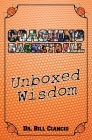 Coaching Basketball: Unboxed Wisdom Cover Image