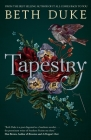 Tapestry: A Book Club Recommendation! Cover Image