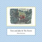 Tom and Jake & The Storm Cover Image