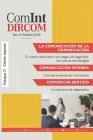 Revista ComInt: Edición Especial DialogusCI Cover Image