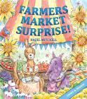 Farmers Market Surprise Cover Image