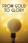 From Gold to Glory Cover Image
