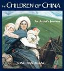 The Children of China: An Artist's Journey Cover Image