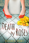 Death by Roses Cover Image