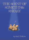 The Scent of Something Sneaky Cover Image