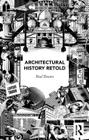Architectural History Retold Cover Image