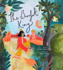 The Barefoot King: A Story about Feeling Frustrated Cover Image