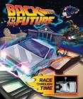 Back to the Future: Race Through Time Cover Image