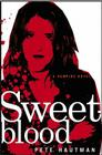 Sweetblood Cover Image