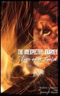 The Unexpected Journey: Fire and Gold Cover Image