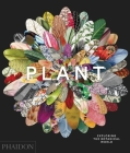 Plant: Exploring the Botanical World Cover Image