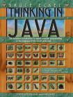 Thinking in Java Cover Image