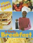 A Tasty Breakfast Cover Image