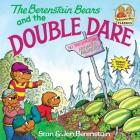 The Berenstain Bears and the Double Dare (First Time Books(R)) Cover Image