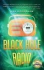 Black Hole Radio Cover Image
