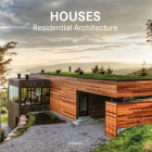 Houses - Residential Architecture (Contemporary Architecture & Interiors) Cover Image