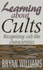 Learning about Cults Cover Image