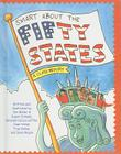Smart about the Fifty States (Smart about History) Cover Image