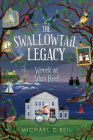 The SwallowtailLegacy 1: Wreck at Ada's Reef (The Swallowtail Legacy) Cover Image