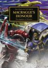 Macragge's Honour (The Horus Heresy) Cover Image