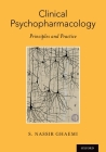Clinical Psychopharmacology: Principles and Practice Cover Image