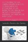 A Construção Da Ordem Multipolar E as Consequências Economicas Da Inserção Do Brasil Na Nova Conjuntura Mundial No Período de 1989-2010.: O Estudo de Cover Image