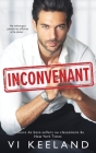 Inconvenant Cover Image