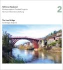 Iron Bridge, England: Hefte Zur Baukunst Cover Image