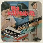 Toy Instruments: Design, Nostalgia, Music Cover Image