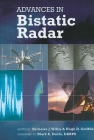 Advances in Bistatic Radar (Electromagnetics and Radar) Cover Image