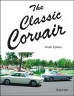 The Classic Corvair: Ninth Edition Cover Image