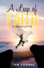 A Leap of Faith Cover Image