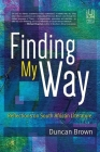 Finding My Way: Reflections on South African Literature Cover Image
