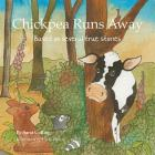 Chickpea Runs Away Cover Image