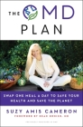 The OMD Plan: Swap One Meal a Day to Save Your Health and Save the Planet Cover Image