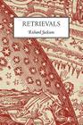Retrievals Cover Image