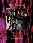 Jim Morrison, The Doors. The History of The Doors 1967 Cover Image