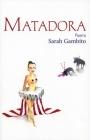 Matadora Cover Image