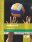 DS Performance - Strength & Conditioning Training Program for Volleyball, Stability, Amateur Cover Image