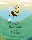 Blossom and Friends Cover Image