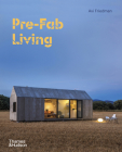 Pre-Fab Living Cover Image