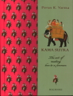 Kamasutra: The Art of Making Love to a Woman Cover Image