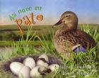 Así Nace... Un Pato Cover Image