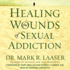 Healing the Wounds of Sexual Addiction Lib/E Cover Image