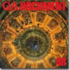 GA Document 48 Cover Image