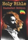 Holy Bible: Rastafari Edition Cover Image