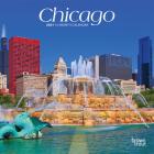 Chicago 2021 Mini 7x7 Cover Image