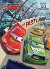 The Fast Lane Cover Image